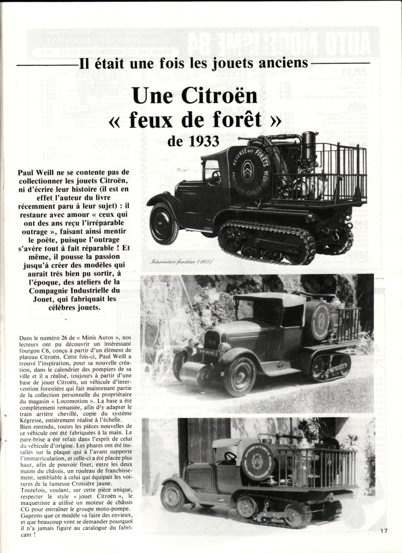 auto-chenilles - Page 14 Img_0023