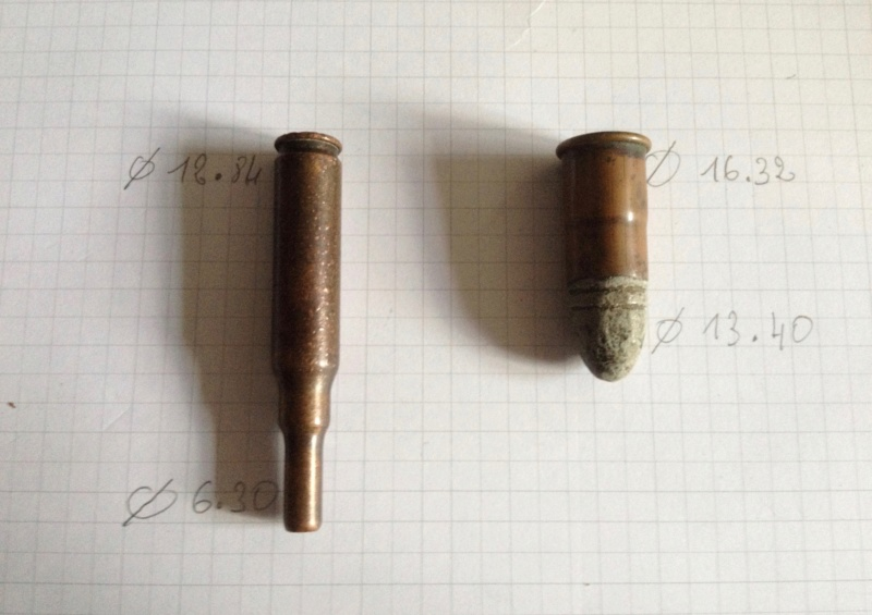 identification de cartouches Cartou10