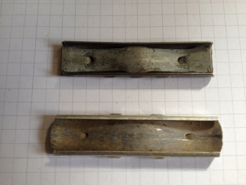 lames-chargeurs pour 8mm MAUSER Img_0110