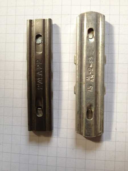 lames-chargeurs pour 8mm MAUSER Img_0111