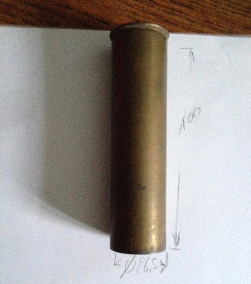 douille de 26mm Img_0243