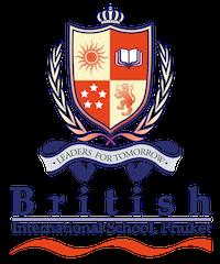 BISP Official Web Forum