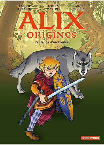Alix origines T1 - Page 2 51dw0j10