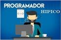 EL PROGRAMADOR HIPICO Progra14