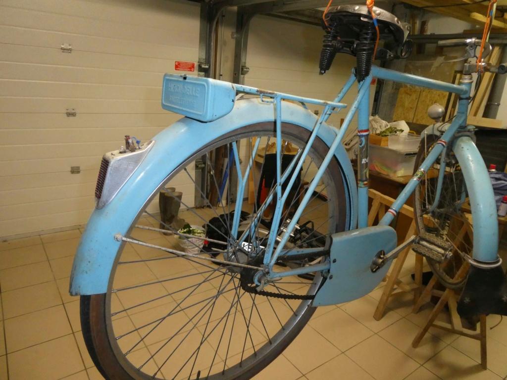 """infos ? sur vélo marque """"Hirondelle"""" Velo_h15"""