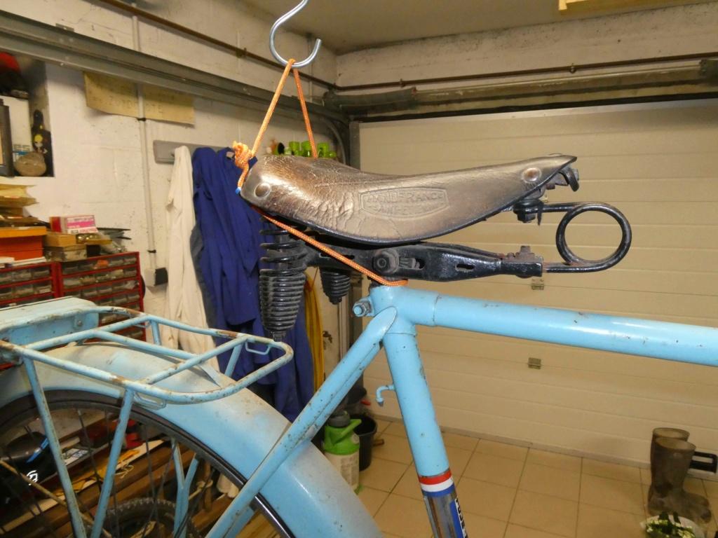 """infos ? sur vélo marque """"Hirondelle"""" Velo_h16"""