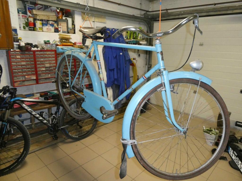 """infos ? sur vélo marque """"Hirondelle"""" Velo_h17"""