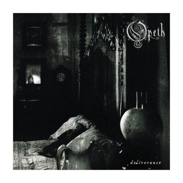 Qu'écoutez-vous, en ce moment précis ? - Page 24 Opeth-12