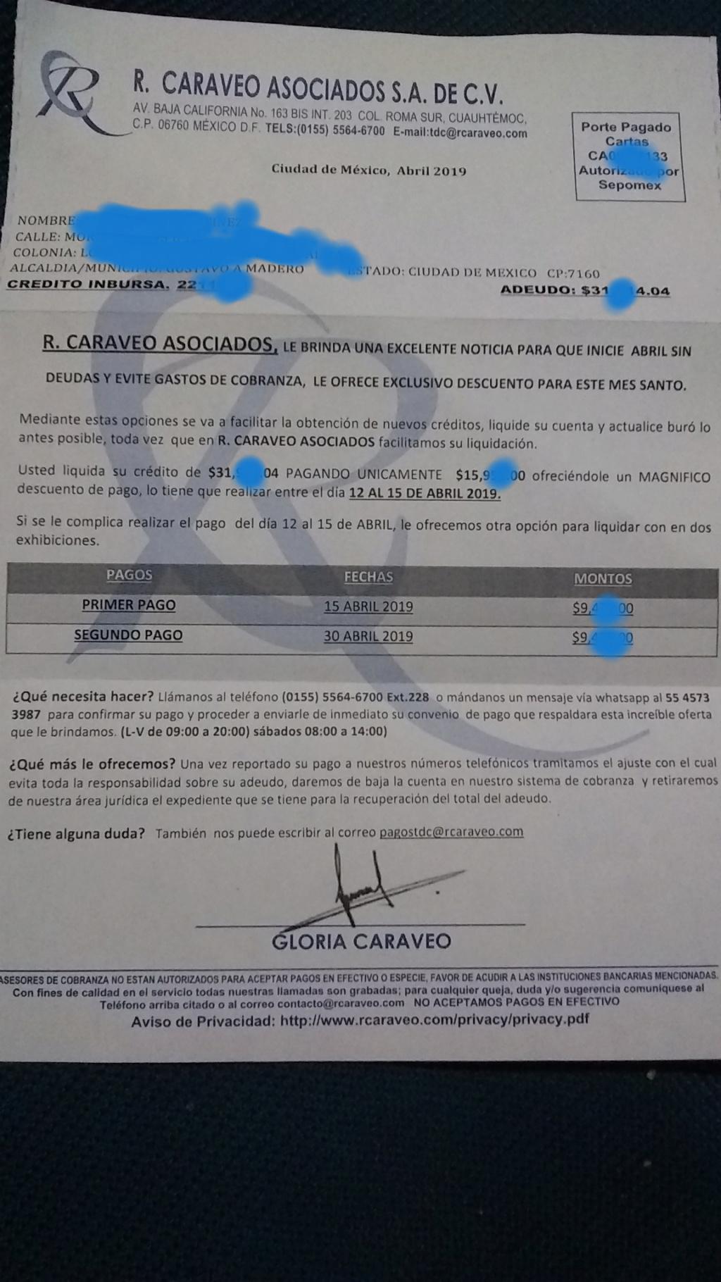 Duda carta sobre deuda Inbursa Sin_tz10