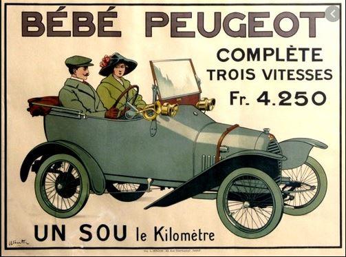 BB Peugeot Captu134