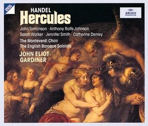 Versión de Handel - Hércules. Cuál? Hercul10