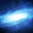 Galaxis többi része