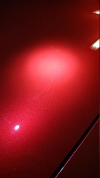 Sigillante su auto nuova Img_2013