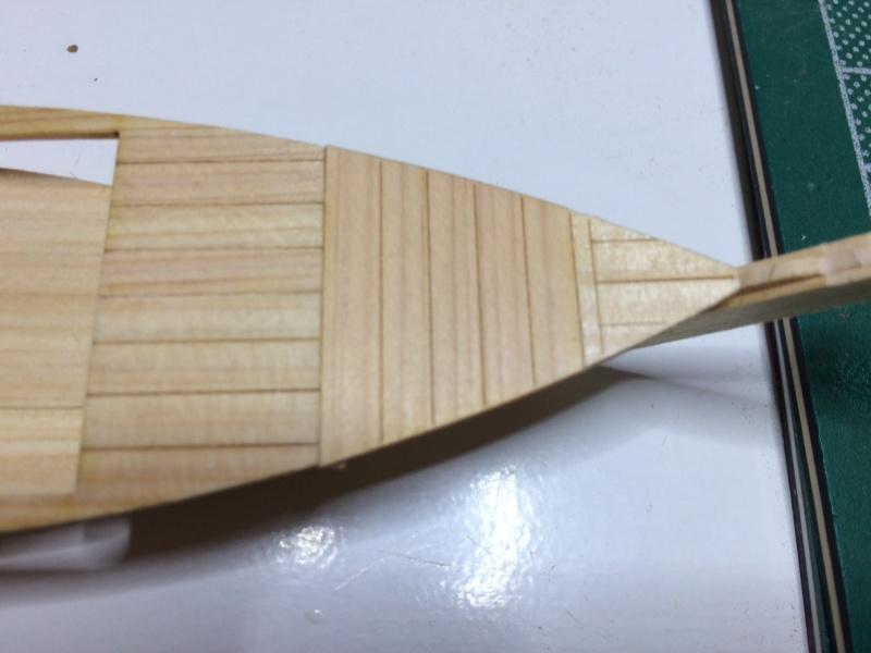 Mini Yakatabune Img_0737