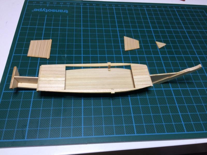 Mini Yakatabune Img_0738