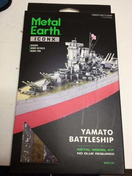 Metal Earth/Iconix Yamato Img_0751