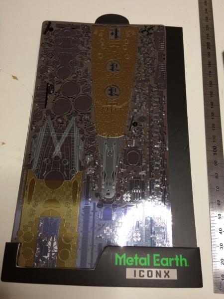 Metal Earth/Iconix Yamato Img_0752
