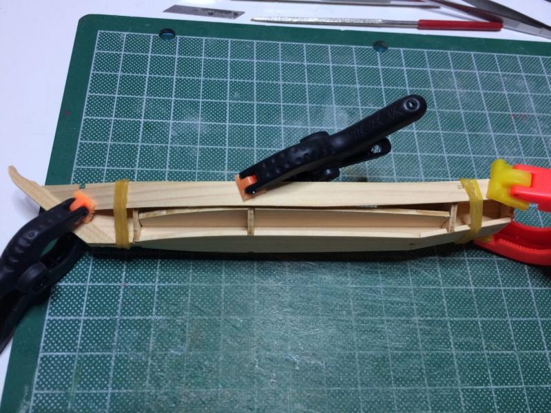 Mini Yakatabune Img_0762
