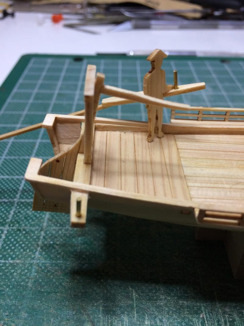 Mini Yakatabune Img_0785