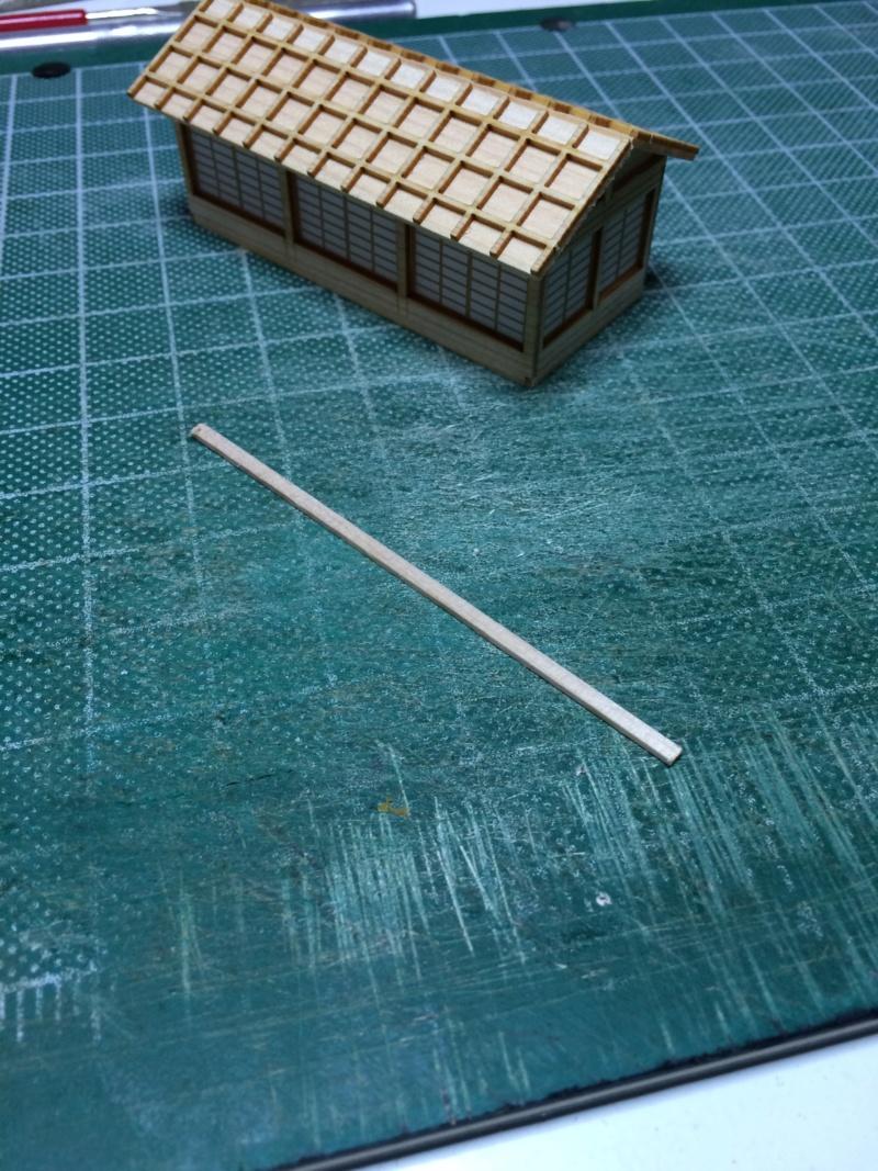 Mini Yakatabune Img_0792