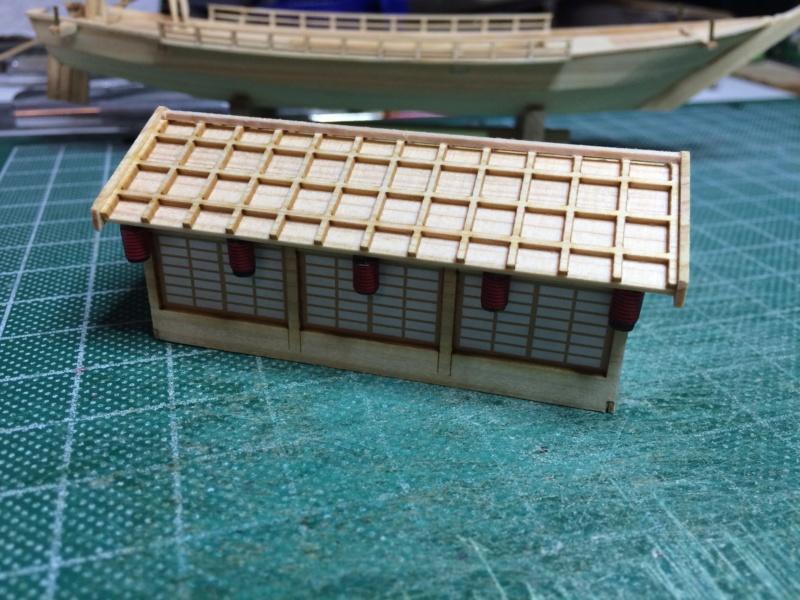 Mini Yakatabune Img_0815