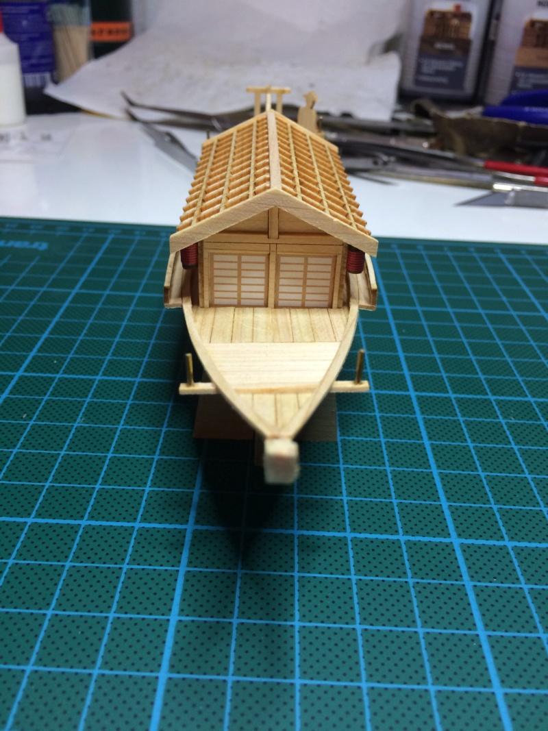 Mini Yakatabune Img_0819