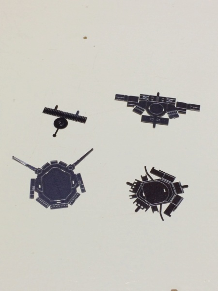 Metal Earth/Iconix Yamato Img_0855