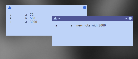 Default note width 338210