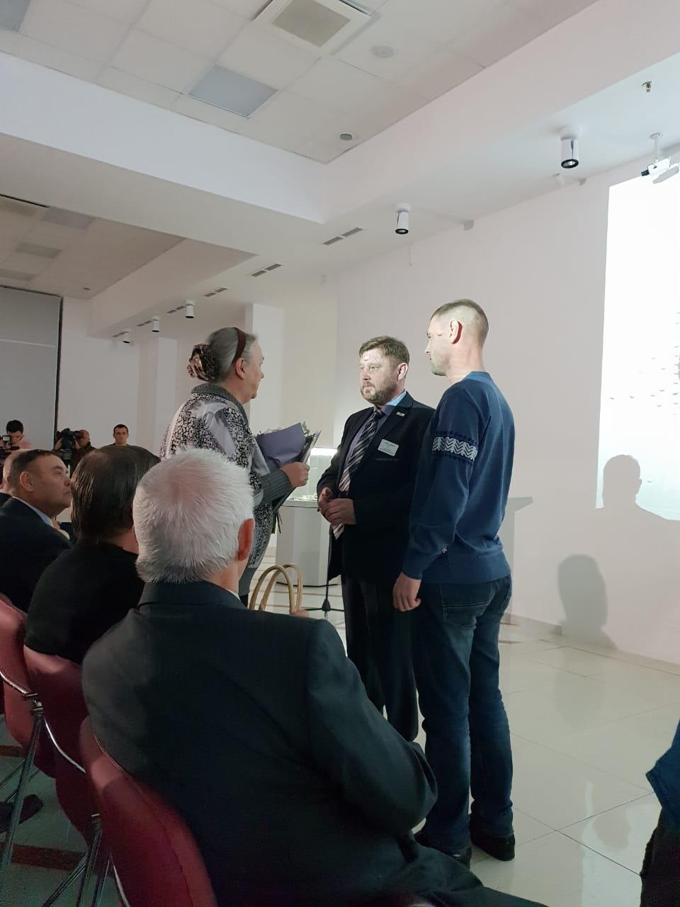 О-в Сахалин, аэр. Корсаков 59-й иап ТОФ - Страница 4 Img-2014
