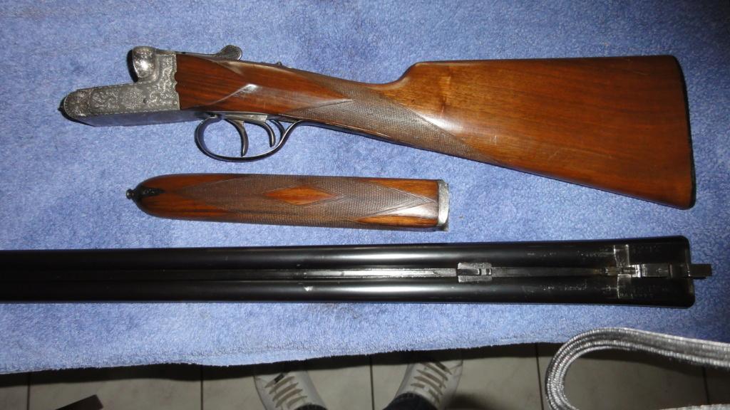 fusil 16/70 UNIO ARMERA GRULLA Dsc04712