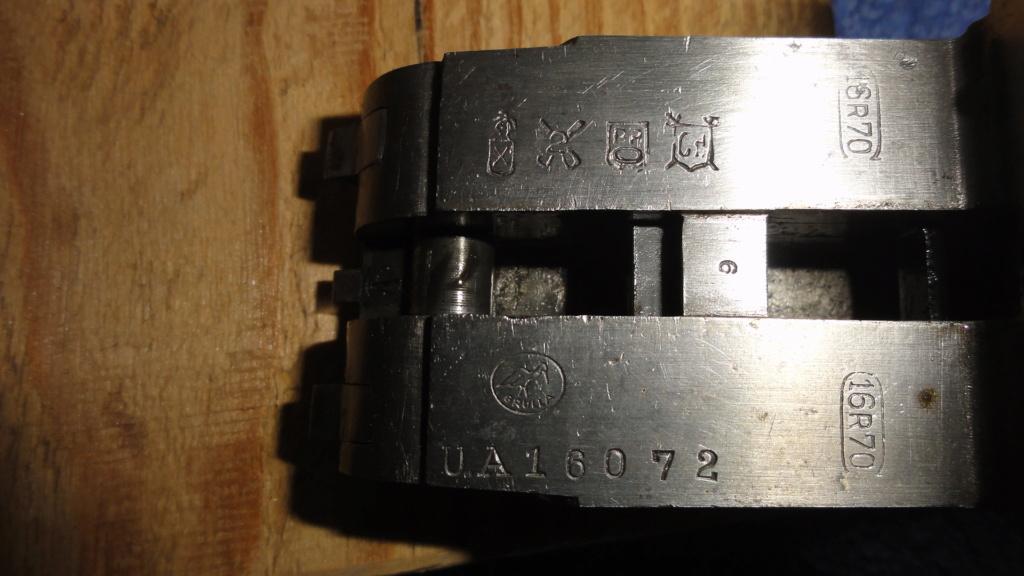 fusil 16/70 UNIO ARMERA GRULLA Dsc04716