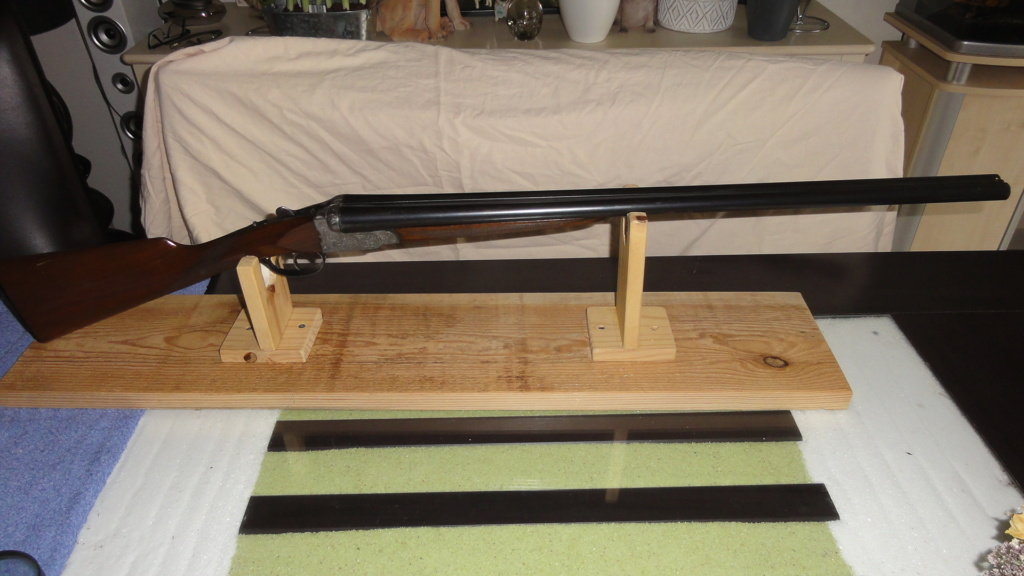 fusil 16/70 UNIO ARMERA GRULLA Dsc04718