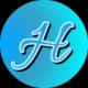 Habbyce Hotel - ONLINE 24 HORAS SEM LAG COM VARIOS COMANDOS E RAROS Logo11