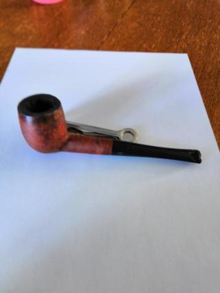 Les pipes de DamienM. Img_2015