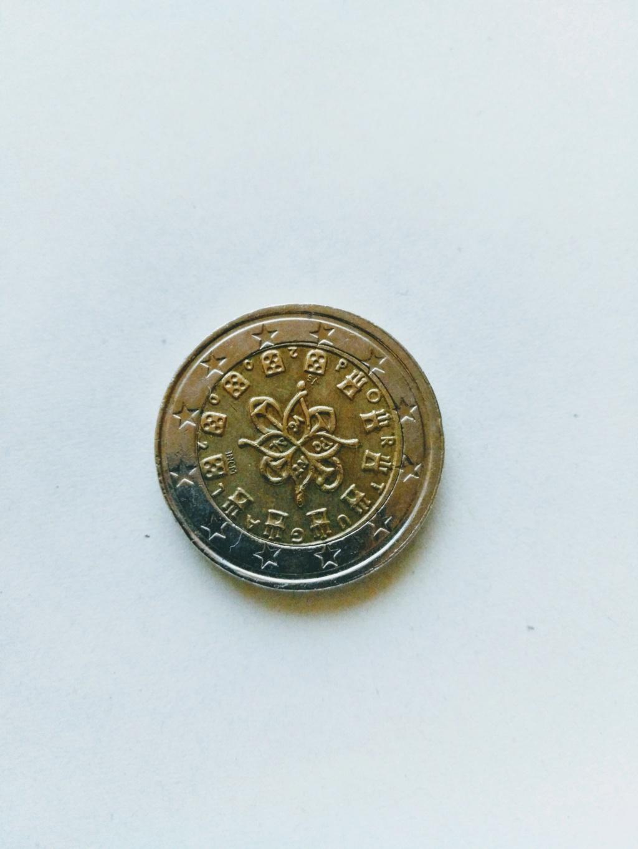 moneda de dos euros portugal 2002 Img_2013