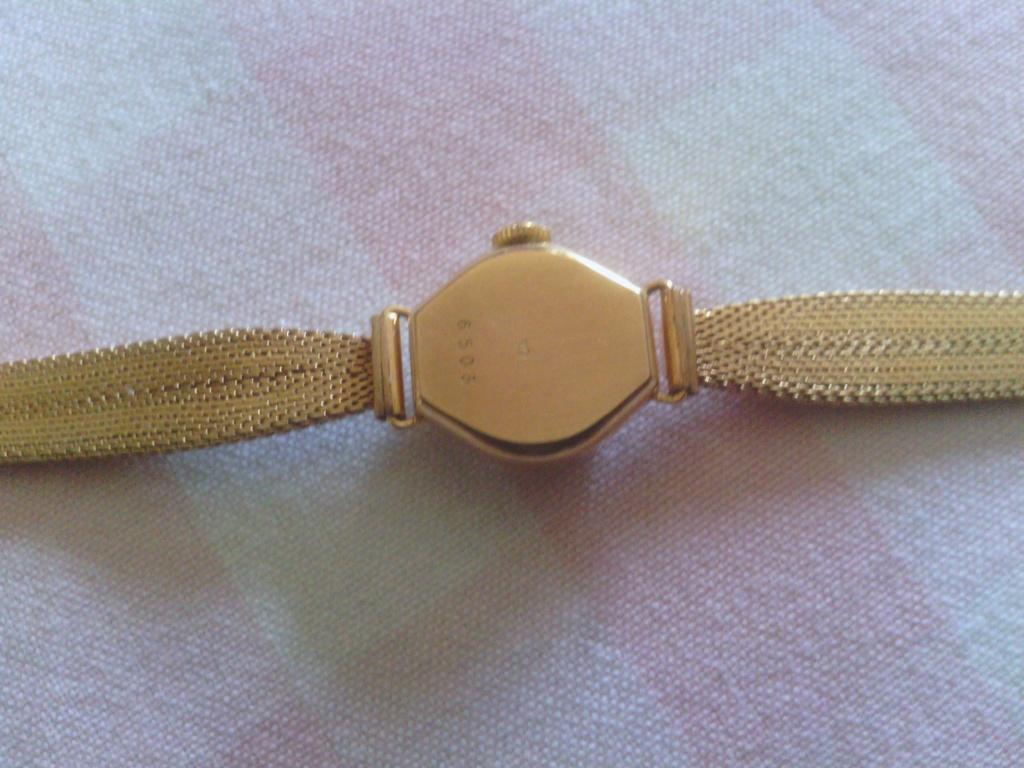 seamaster -  [Postez ICI les demandes d'IDENTIFICATION et RENSEIGNEMENTS de vos montres] - Page 7 Img_2011