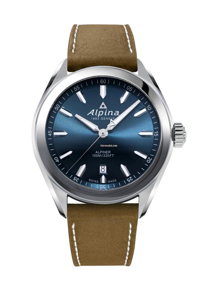 Alpina - Alternative Alpina AL-240NS4E6 10930710