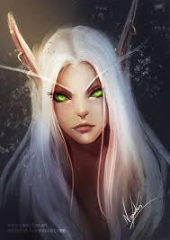 Yola , Reine de Mids Tzolzo10