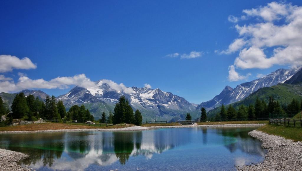 Lac des pierres blanches 44b56110