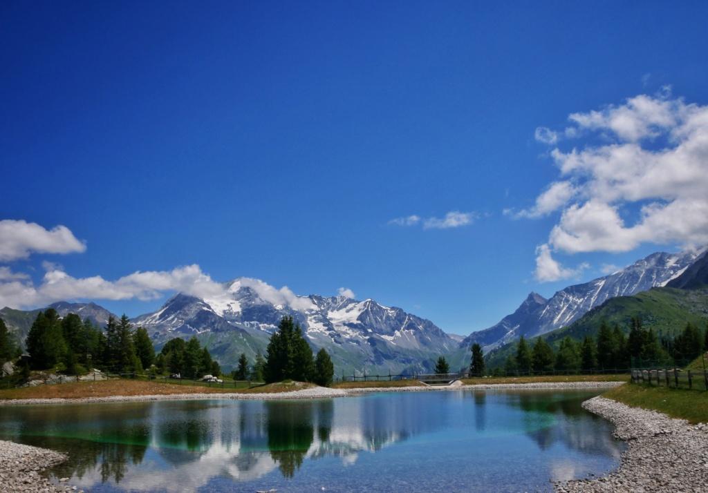 Lac des pierres blanches 4ae89e10