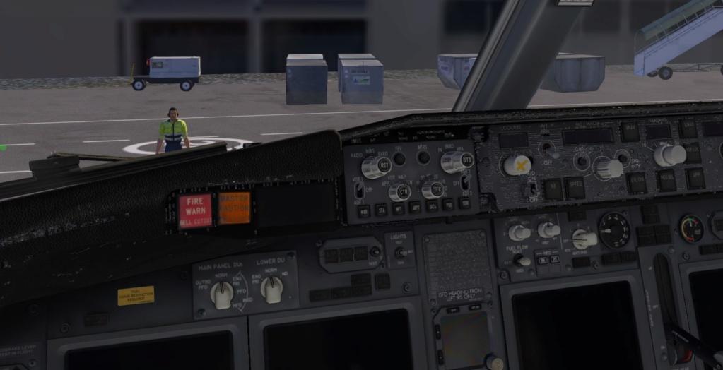 Problema textura painel 737 Anotaz10