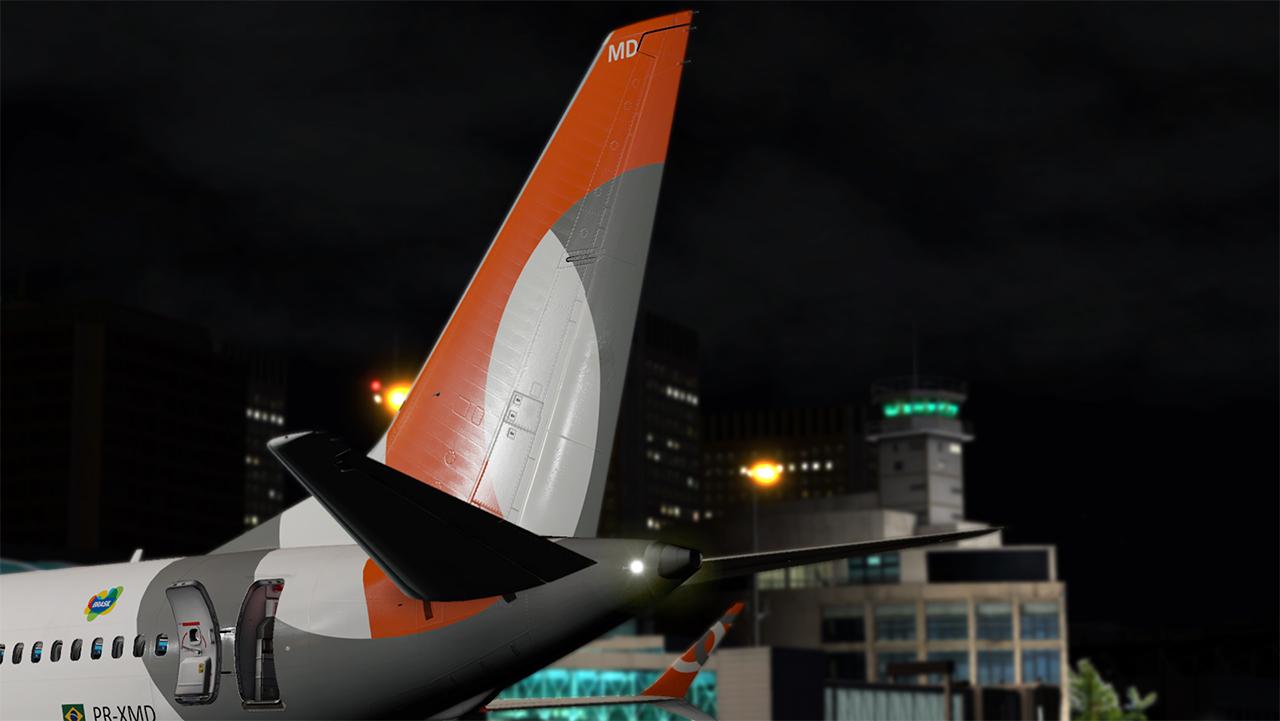 Uma imagem (X-Plane) - Página 22 Gol_1210