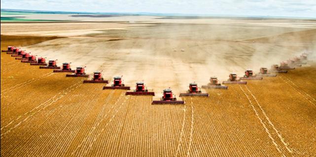 Un futur pour l'agriculture mondialisée ? Moisso10