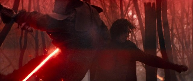 The Rise of Skywalker Trailers and Teasers - Page 14 9b1fa211