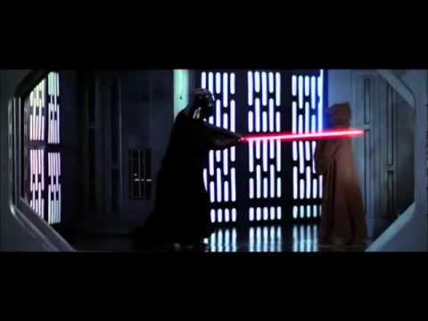 The Rey Kenobi Files - Page 22 Hqdefa10