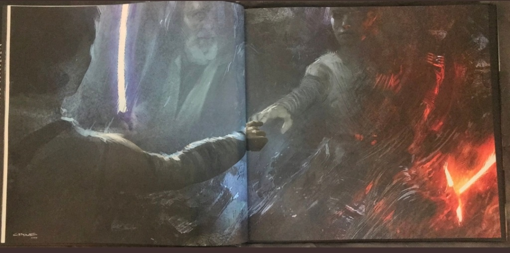 Rey Kenobi Postmortem - Page 3 Scree103