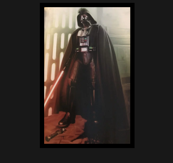 Episode IX: Spoilers and Rumors - Page 2 Screen11