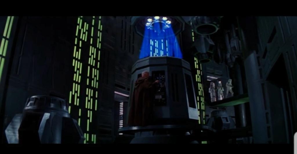 The Rey Kenobi Files - Page 23 Screen25