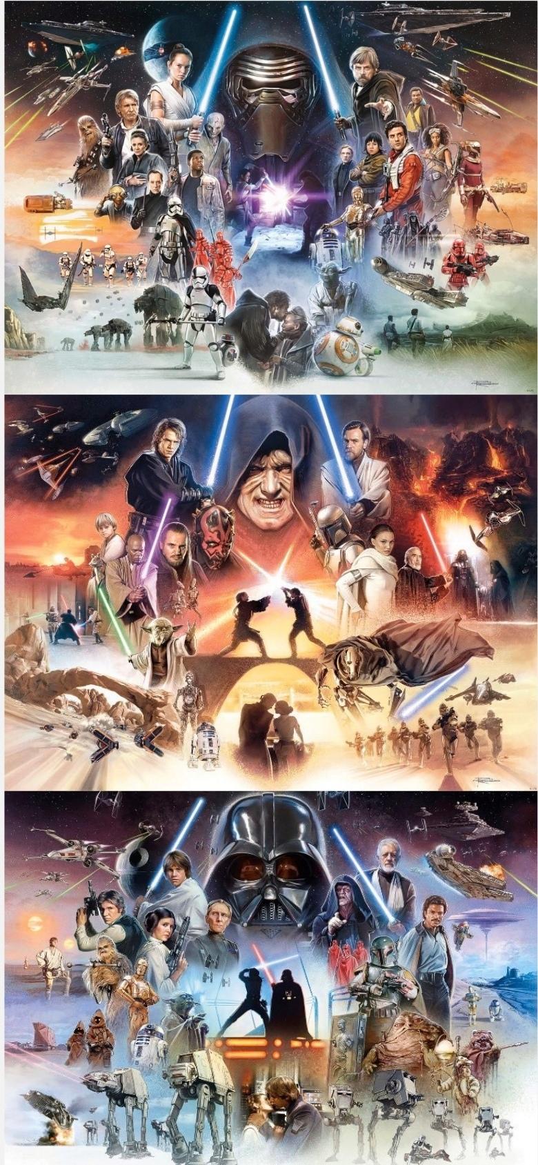 The Rey Kenobi Files - Page 23 Screen27