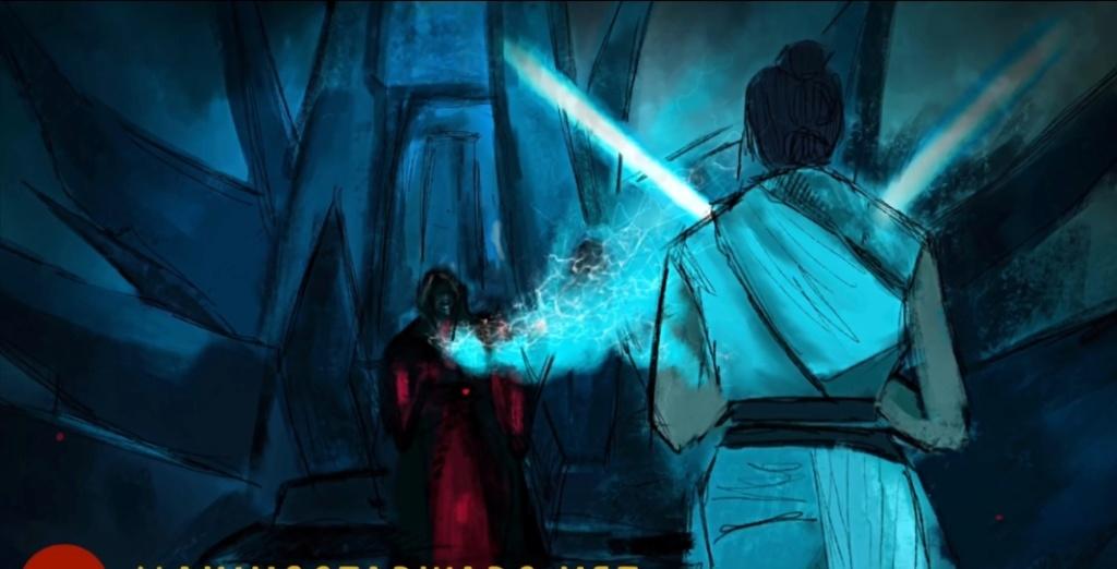 The Rey Kenobi Files - Page 24 Screen35